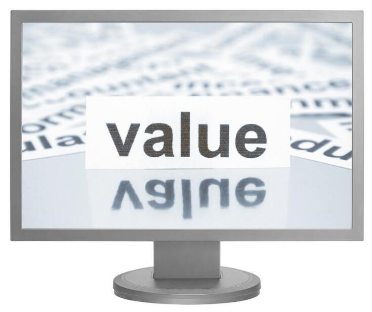 商标业务办理提档升级:纸件申请迈向网上申请