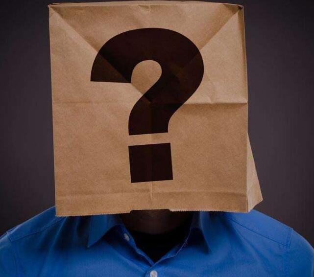 商标法实施条例:什么情况下,商标会被冻结?