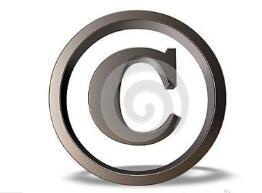 商标≠logo≠版权?!关于版权符号与商标的区别你知道吗