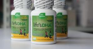"""纽曼斯DHA藻油被判侵犯""""纽曼斯""""商标权"""