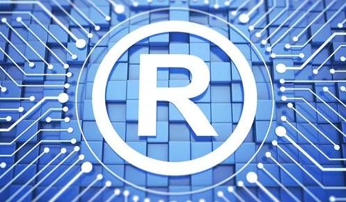 偽造商標局文書 商標事務所負責人被提起公訴