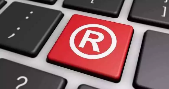 《商标法》第三十二条对在先姓名权的保护是否以商品相同或类似为前提?