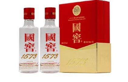 """繼茅臺""""國酒""""之后,又一件國字商標要到期了"""