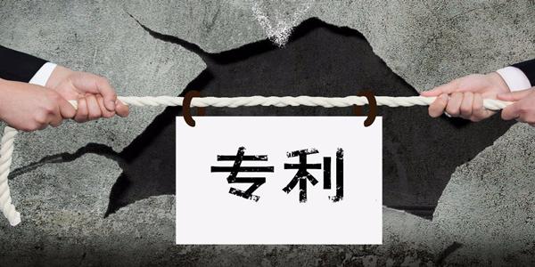 汇顶科技起诉台湾神盾:指纹识别专利侵权索赔5050万元!