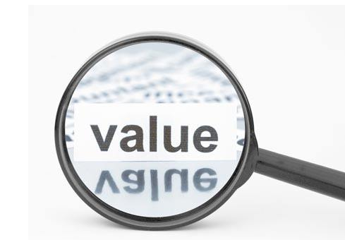 破产企业最值钱的东西是什么?商标价值350万!