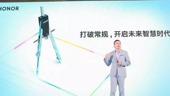 刚刚,华为宣布做电视!华为vs传统电视品牌,你挺谁?