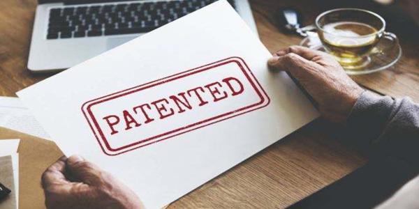 青岛出台9条24项  构筑企业专利保护防线