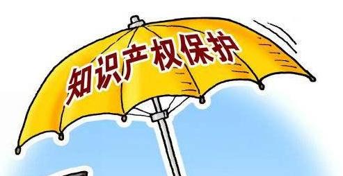 中國知識產權保護成效獲國內外認可