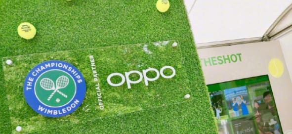 號外!OPPO收購愛立信超過500項的專利!