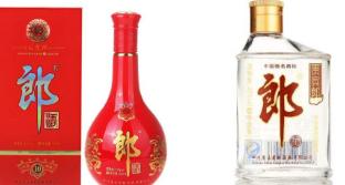 多次上市未果郎酒再启IPO征程 商标所有权隐患已除?
