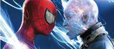 """時隔二十年,漫威再次""""失去""""蜘蛛俠—索尼迪士尼版權合作談崩"""