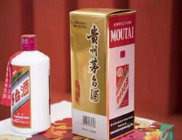 """繼""""國酒""""商標后,""""茅臺國宴""""也沒了!"""