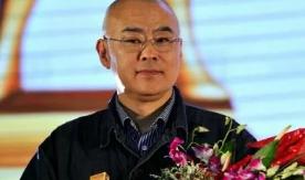 42年写作生涯有30年在维权,被迫将《商标法》倒背如流,郑渊洁实在是太难了!