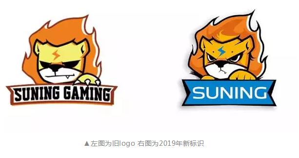 """蘇寧申請""""Gaming""""商標被拒,駁回理由恐怕整個電競圈都不服…"""