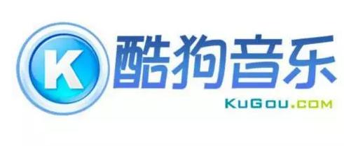 """聲音商標通過率低到嚇人,酷狗連續3年申請39件""""HELLO KUGOU"""",結果…"""