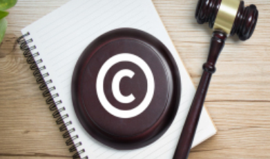 公司用《五环之歌》宣传,《牡丹之歌》版权方维权被驳