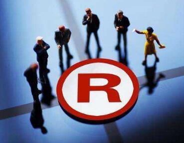 初創企業需要明確的5個注冊商標要點
