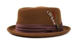 帽子的种类以及帽子属于商标注册哪个类别?
