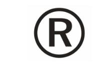 """哪些标志会被认为有""""不良影响"""",不得作为商标使用?"""
