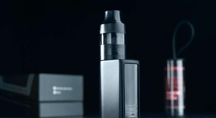 电子烟哪个品牌好以及商标图案大全赏析