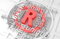 商标驳回复审可以自行提交吗