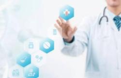 一文看清新冠状肺炎疫情对于企业知识产权的影响