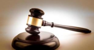夏普针对OPPO日本公司提起侵权诉讼,涉及无线局域网专利