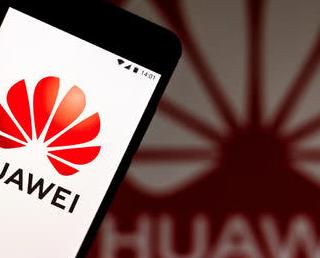 华为对美运营商Verizon提起12项专利侵权诉讼,谈判无法达成一致