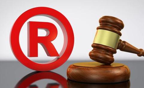 注册商标续展的条件是什么?