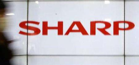 夏普于美國對CHOT等公司液晶面板侵害專利權提起訴訟