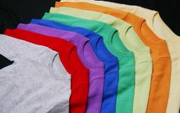 羊绒衫商标属于哪个类别