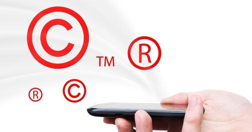 国家版权局:2019全国著作权登记同比增长21.09%