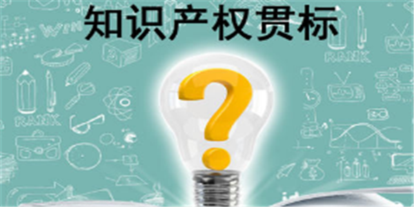 河北省知识产权管理体系贯标培育项目开始申报