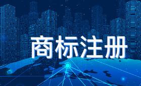 广州南沙:30家企业机构获1100万元知识产权资金奖励