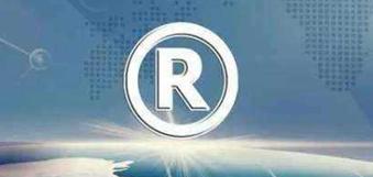 福特申请四个中网造型商标 或搭载不同车型之上