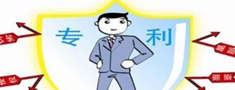 平衡车热销引发专利侵权纠纷,权利人索赔500万