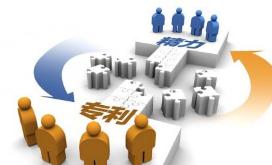 权威发布   2020中国软件著作权登记量7月排行榜(Top10)