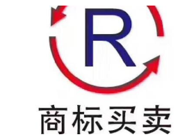 华彪,36类金融物管商标转让推荐