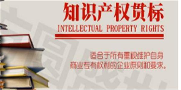 贯标奖励2万元,临沂市支持知识产权工作的十条措施!