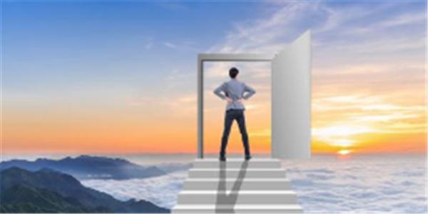 企业诚信管理体系认证介绍