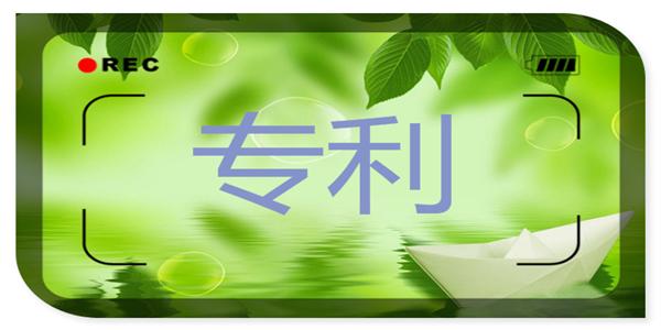 中國企業專利排行榜發布:紫光居半導體發明專利授權量第二