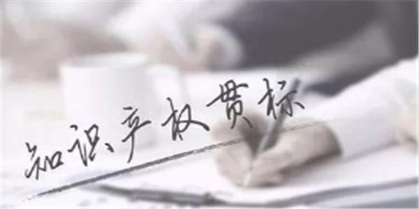 四川省攀枝花市:知识产权贯标奖励5万,高新技术企业奖励10万
