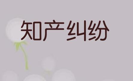 2020年廣州知識產權法院共受理涉外、涉港澳臺知產糾紛382件
