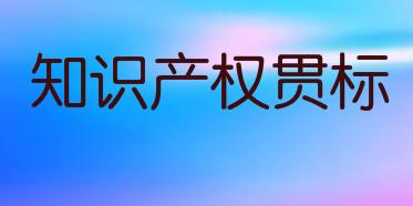 臺州市溫嶺市知識產權貫標獎勵、專利資助政策