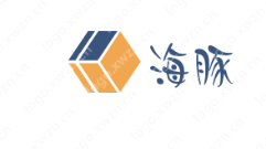 6个海豚logo 设计,从中找找灵感吧!