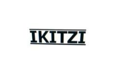 IKITZI,29类机械设备类商标转让推荐