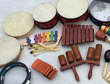 打擊樂器商標分類屬于哪一類?