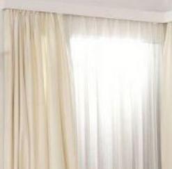 电动窗帘哪些品牌公认质量好以及商标图案大全赏析