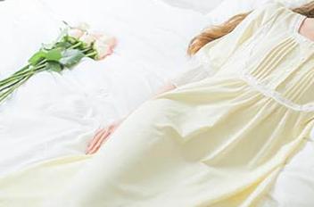 睡衣商標分類所在的類別如何選擇?