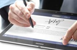 ISO9001质量管理体系申请流程